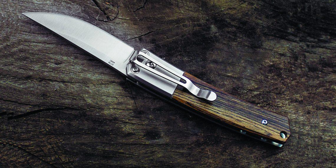 Посоветуйте крепкий нож для походов и рыбалки купить нож cold steel 20 ph outdoorsman lite