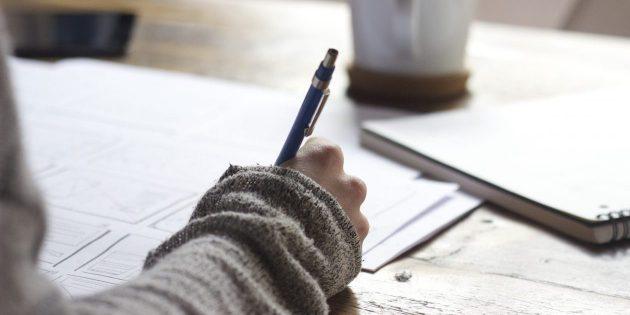 Слова «если» и «тогда» помогут избавиться от вредных привычек