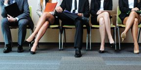 Почему вам стоит беспокоиться за свою профессию
