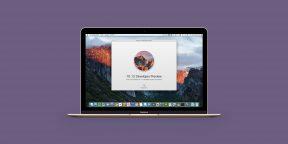 Как создать загрузочную флешку для установки macOS Sierra
