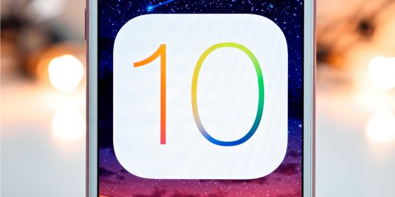 12 фишек iOS 10, о которых Apple не рассказала на WWDC-2016