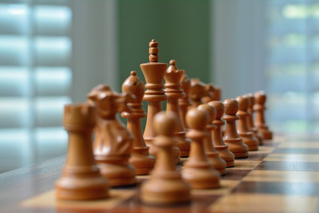 Зашел видео играть в эротические игры шахматы