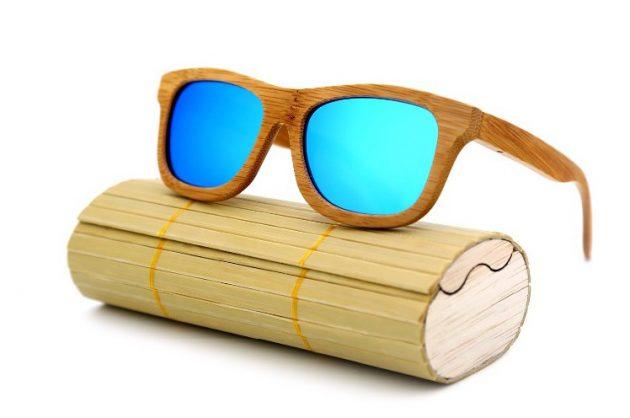 Находки AliExpress: термосумка, стеклянные трубочки для коктейлей и солнечные очки
