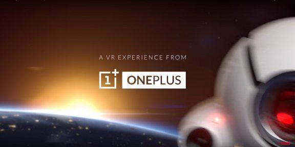 Смартфон OnePlus 3 поступит в продажу 14 июня