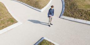 Между «надо» и «хочу»: как перестать жить чужой жизнью и найти себя настоящего