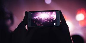 Instagram запускает тематические видеоканалы и будет их продвигать