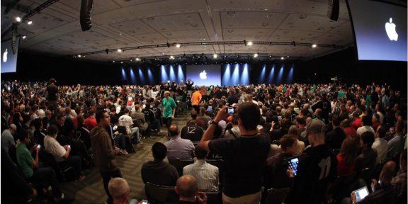 iOS 10, macOS Sierra и другие итоги WWDC 2016