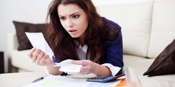 5 ловушек восприятия, которые заставляют нас платить больше и покупать ненужное
