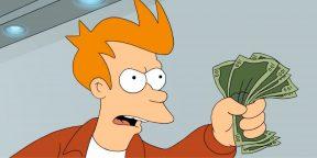 Как покупать на AliExpress с двумя кешбэками