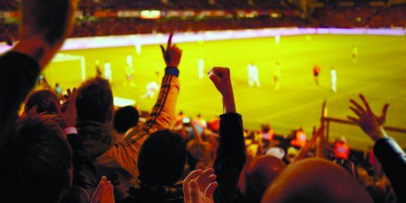 Как следить за чемпионатом Европы по футболу — 2016