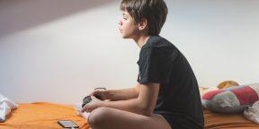 Нейропсихолог — о пользе и скрытых угрозах компьютерных игр