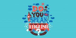 Do you speak English? Самые популярные вопросы об изучении английского языка