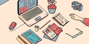 Почему мы заблуждаемся — ключевые идеи книги Аси Казанцевой «В интернете кто-то неправ!»