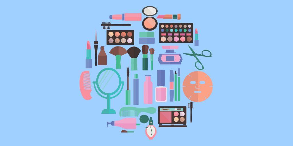 Как ухаживать за кожей, чтобы она была идеальной, а макияж ...
