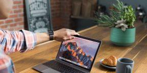 5 самых полезных нововведений iOS 10 и macOS Sierra