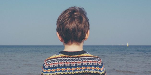 3 Parenting Myths: What We We're Doing Wrong