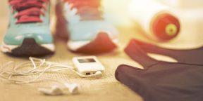 Как выбрать приложение для бега, которое подойдёт именно вам