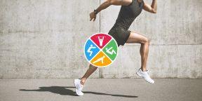 «Спортсмен PRO. Тренировка» — новое приложение для уличных тренировок