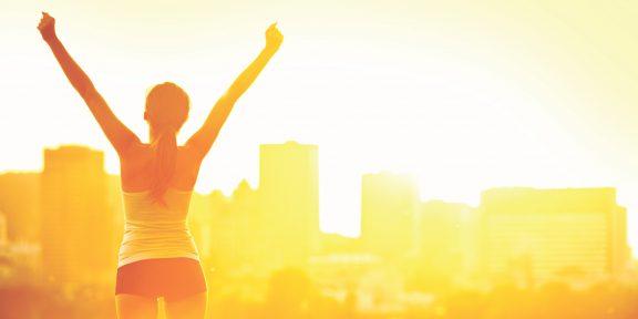 Как всё успевать, развиваться и не провтыкать свою жизнь