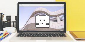 7 новых расширений, которые улучшают стартовую вкладку браузера Chrome
