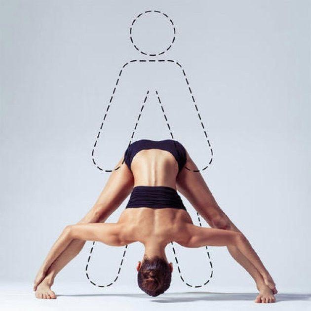 йога и секс