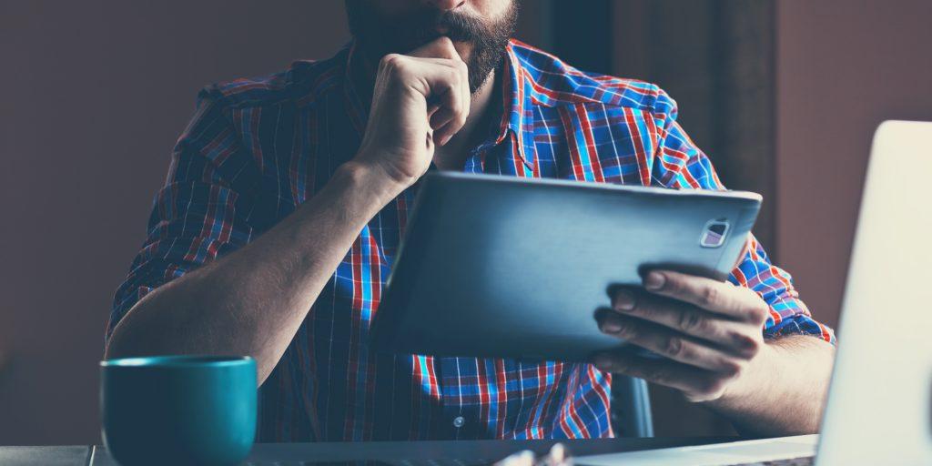 7 советов, как навести порядок в компьютере и расправиться с рутиной