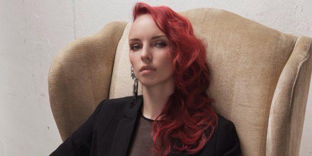 Наталья Стурза, руководитель отдела UX-аналитики «Модульбанка»