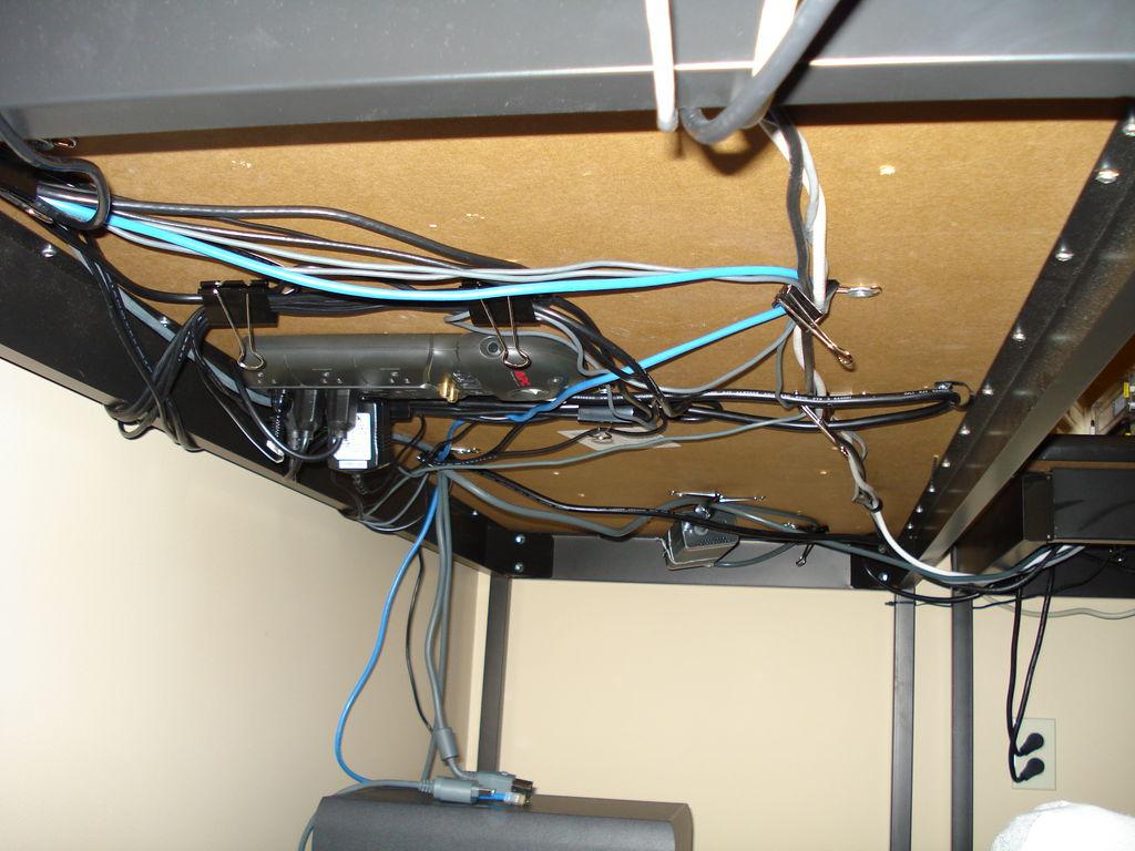 компьютерные кабель сетевой скачать