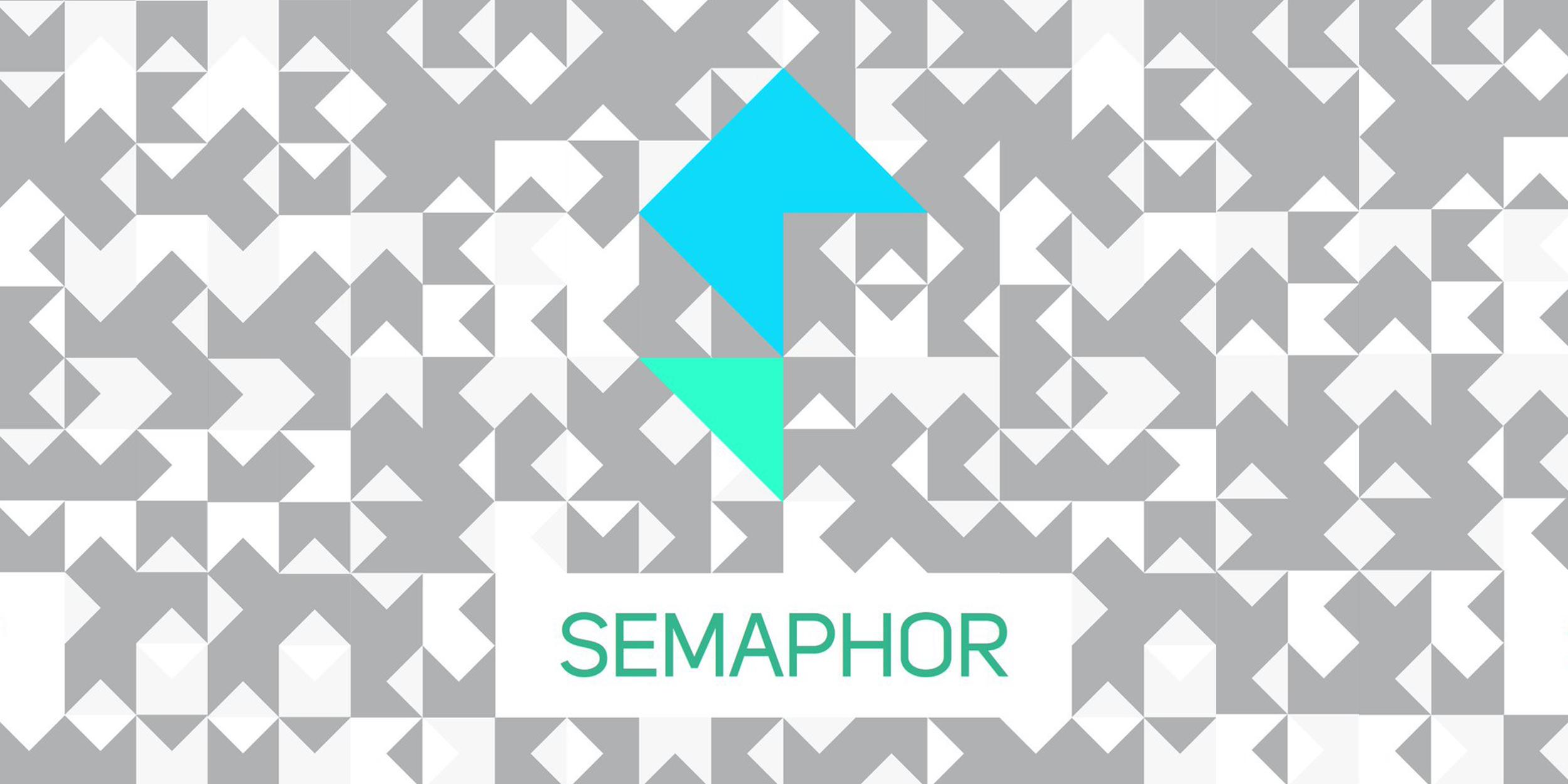 Semaphor — защищённый групповой чат взамен Slack