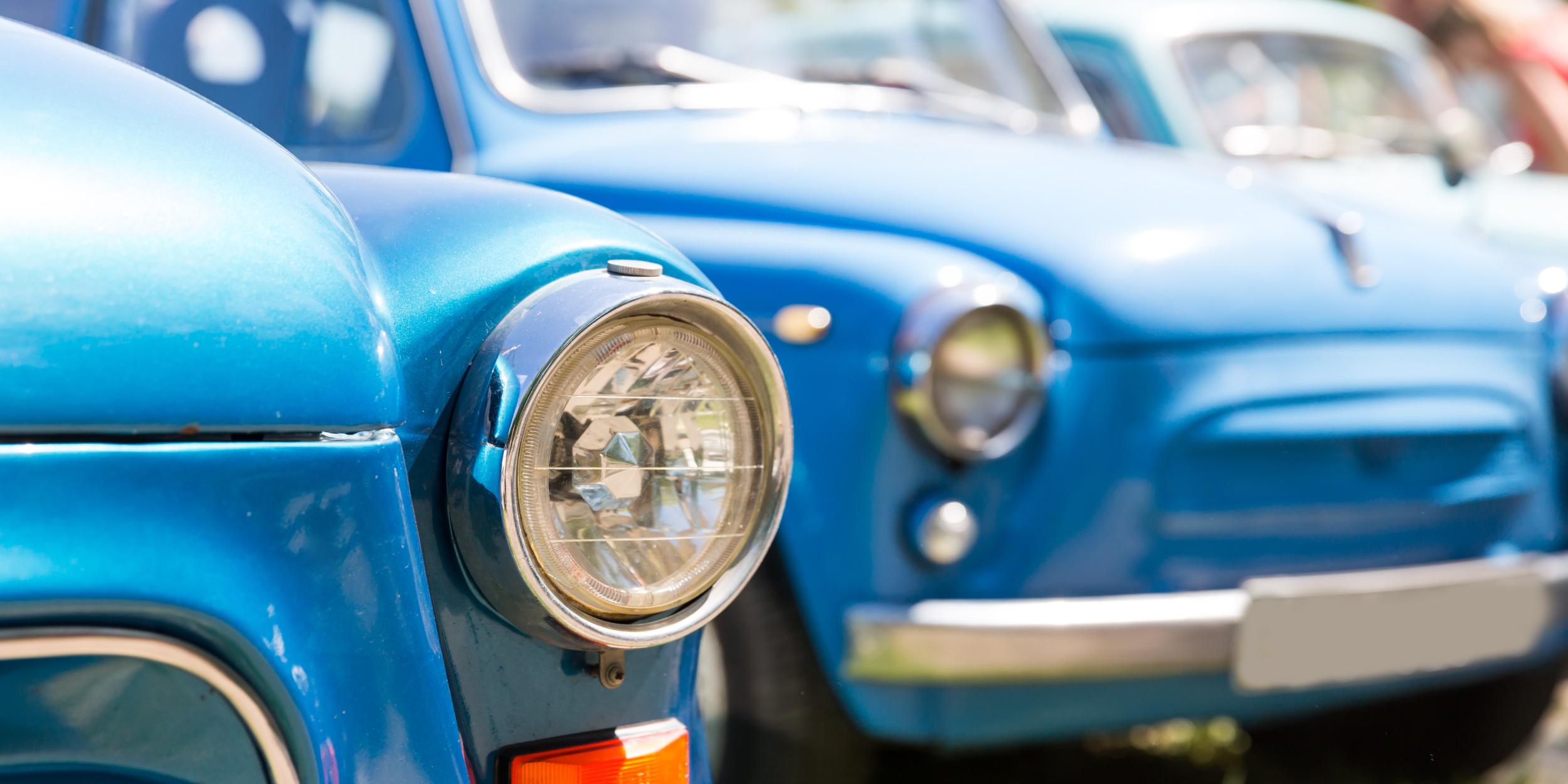 Robasta.ru поможет выгодно купить подержанный автомобиль