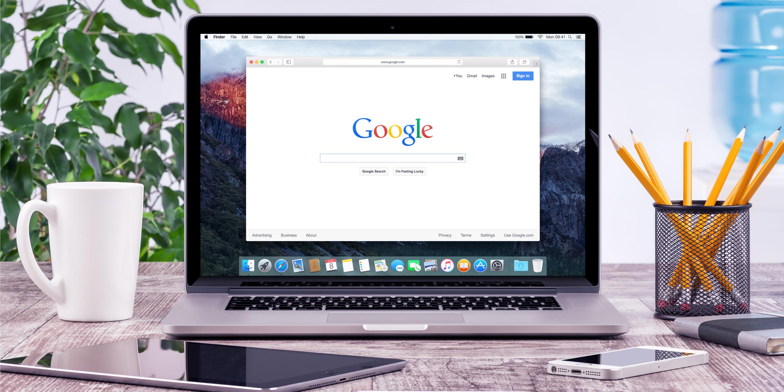 Tabs Limiter — новый способ снизить потребление памяти браузером Chrome