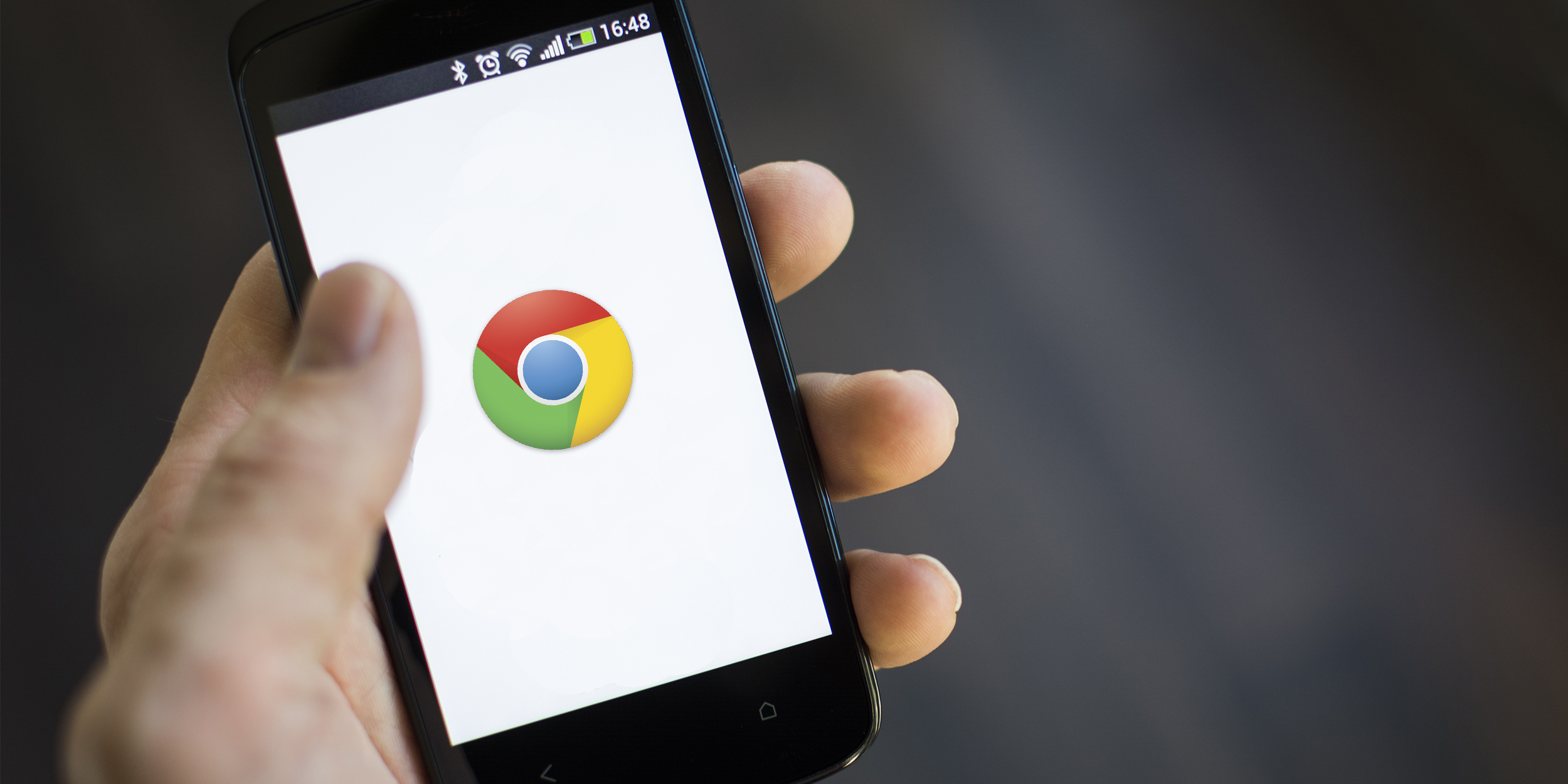 Как в Chrome избавиться от прыжков страницы во время загрузки изображений