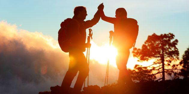 Лучшие советы Лайфхакера для мотивации: Как не терять мотивацию и всегда достигать целей