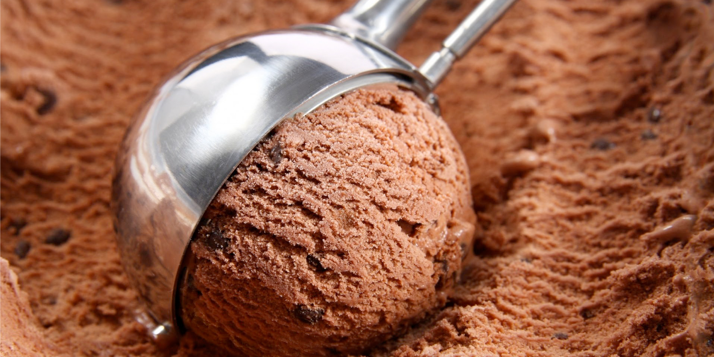 Находки AliExpress: соковыжималка для цитрусовых, кабель для зарядки и ложка для мороженого