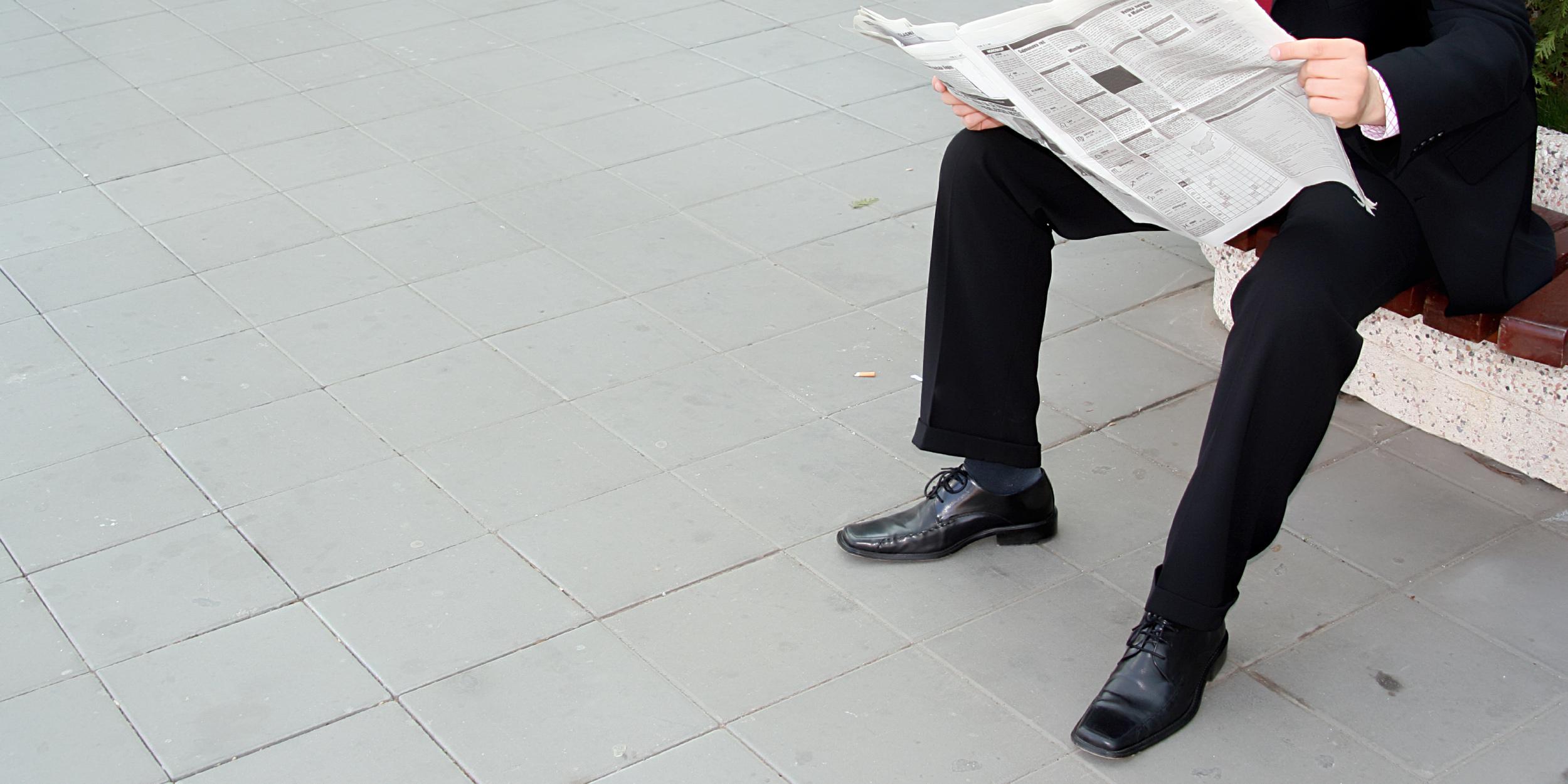 News Tab — новый сервис, который заменит вам все новостные сайты