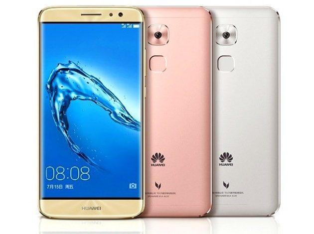 Huawei Maimang 5, Huawei G9