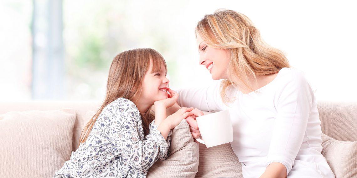 Пюре с котлетой ребенку 4