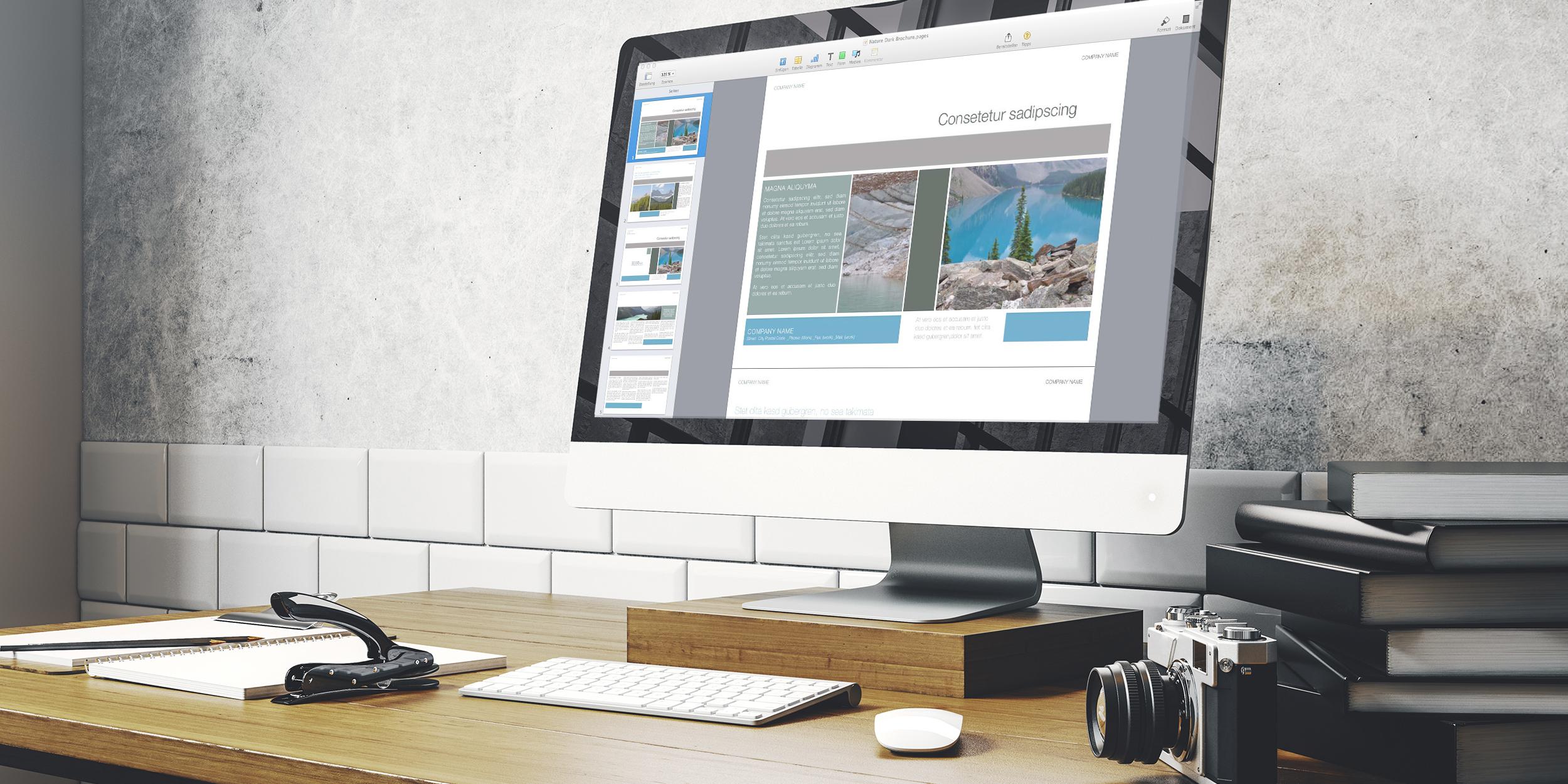 6 сервисов для быстрой оптимизации изображений перед публикацией