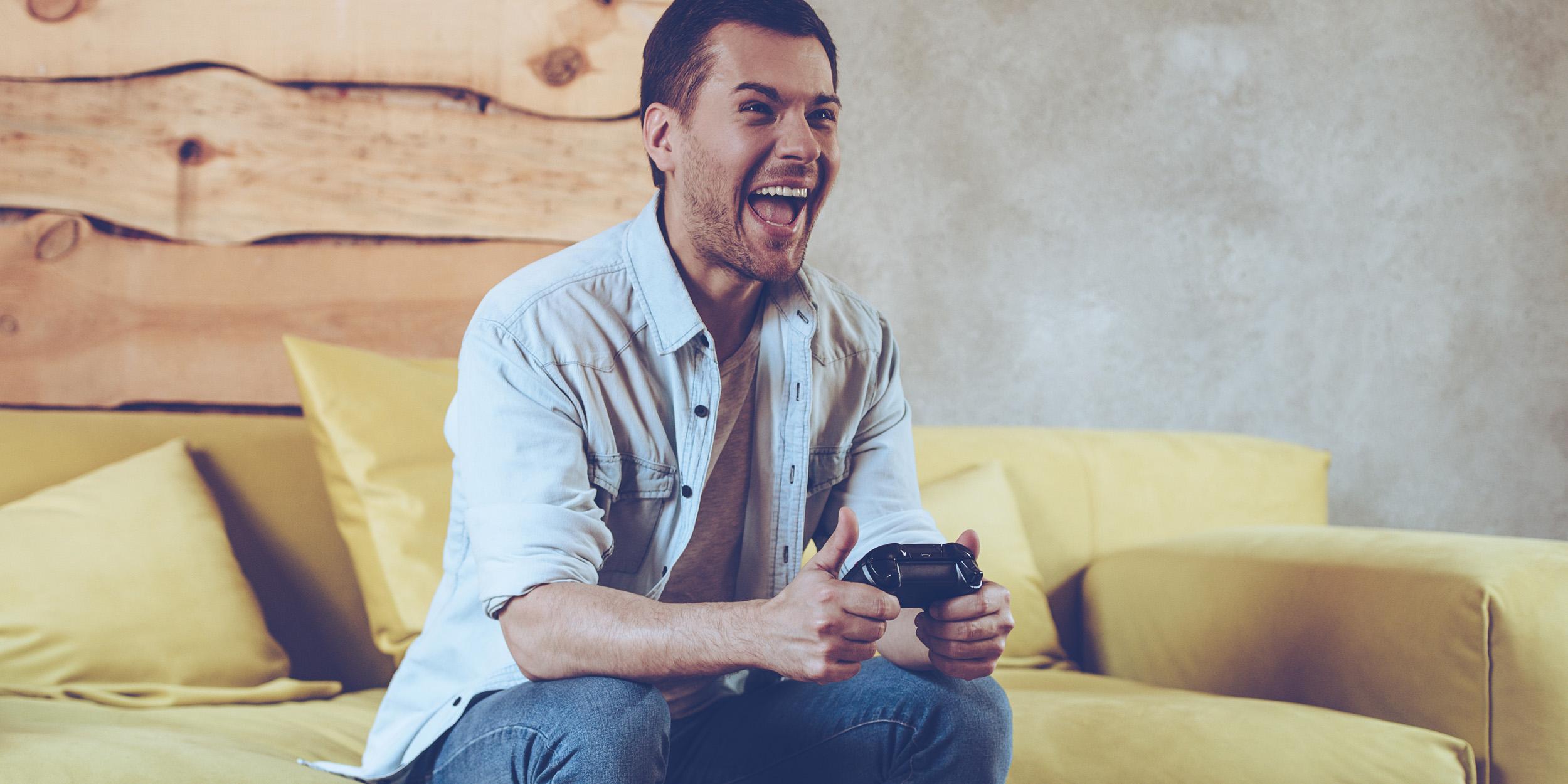 Sega перевыпустит легендарную консоль Mega Drive и дополнит её портативной версией