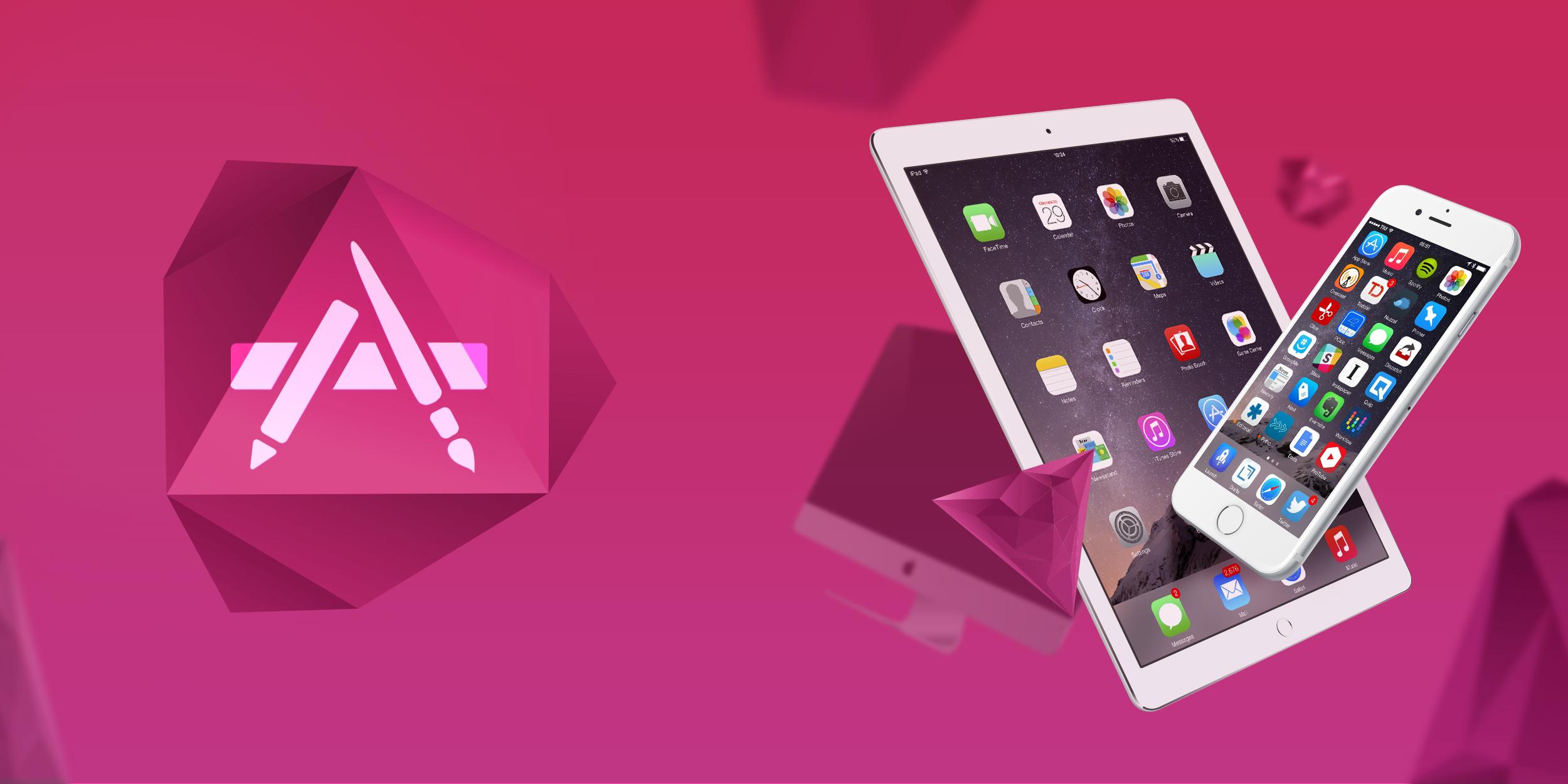 Бесплатные приложения и скидки в App Store 2 ноября