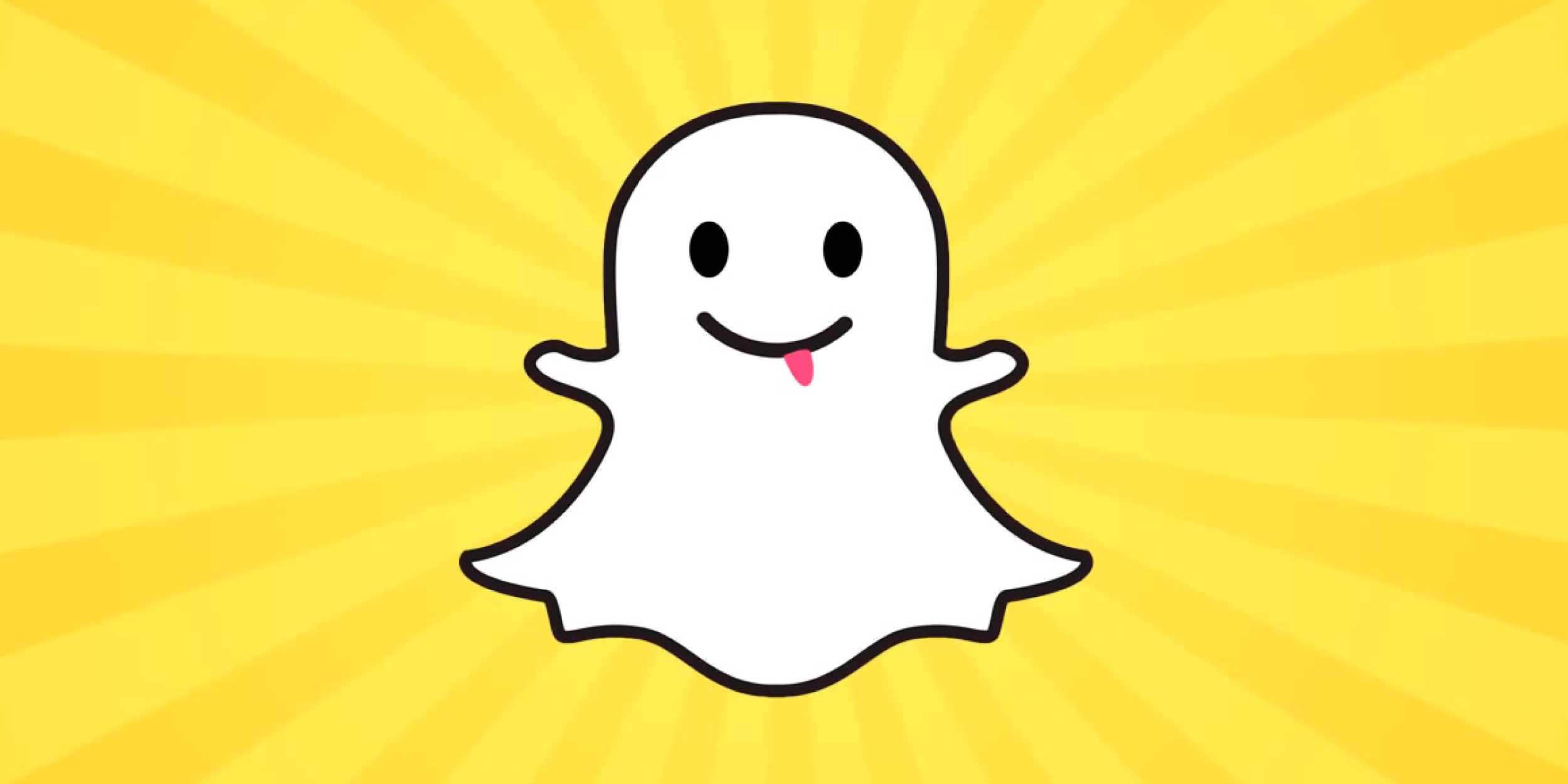 Как добавить эффекты, маски, текст и стикеры на фото в Snapchat