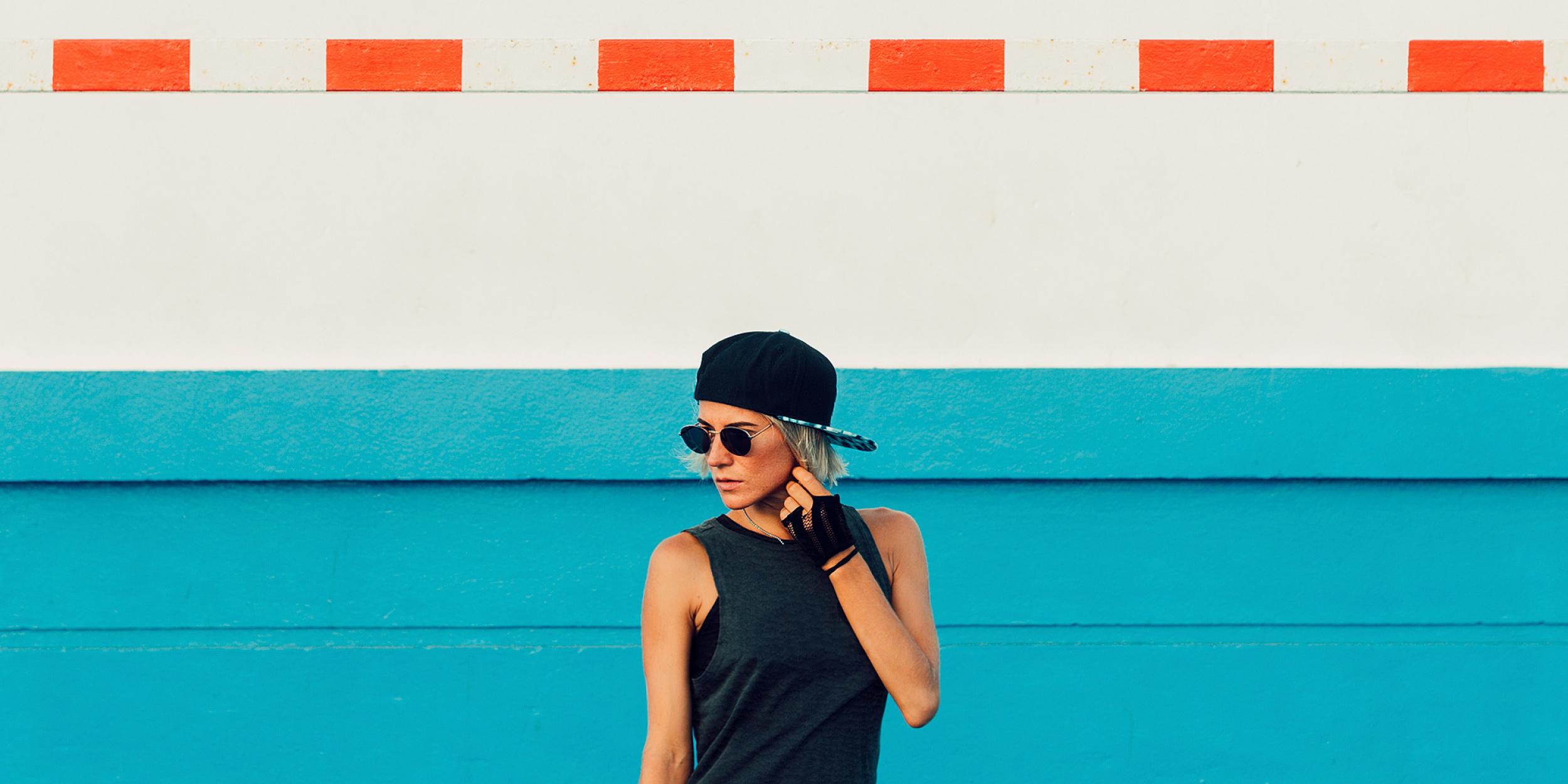 Как оставаться стильным и чувствовать себя комфортно в любой ситуации