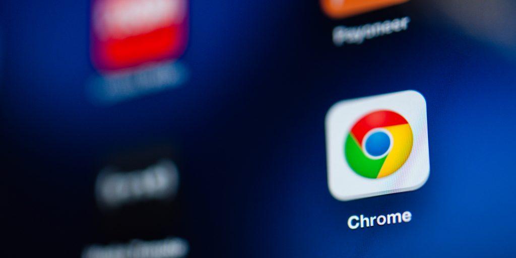Самые необходимые расширения для Google Chrome по версии Лайфхакера