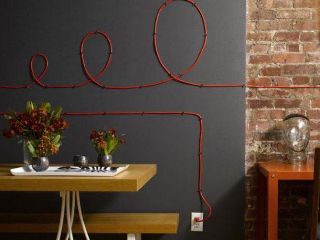 zasto-skrivati-kablove-kad-od-njih-mozete-napraviti-zidnu-umjetnost_uredenje-doma-012
