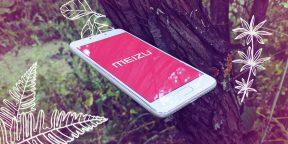 ОБЗОР: Meizu M3s mini — слишком крутой смартфон для своей цены