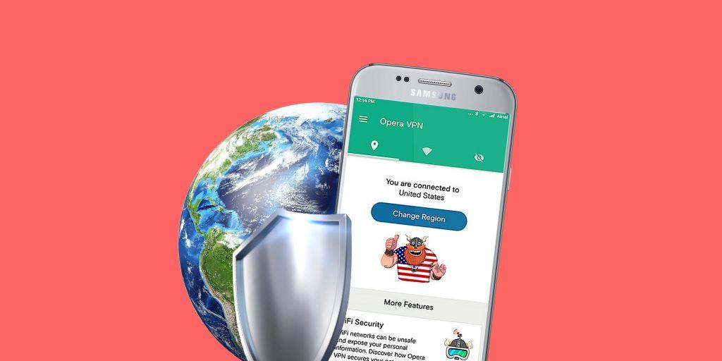 Приложения в Google Play – Avast антивирус & …