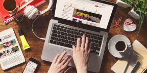 Как открыть свой интернет-магазин: реальная история успеха