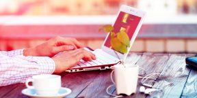 22 совета от цифровых кочевников о том, как стать суперпродуктивным