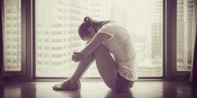 Что нужно сделать, чтобы избавиться от тревожности