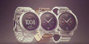 Garmin выпустила премиальные смарт-часы Fenix Chronos со спортивными функциями